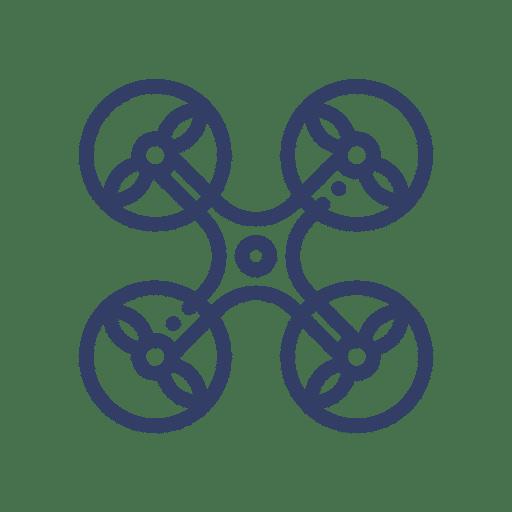 Drone Sensing